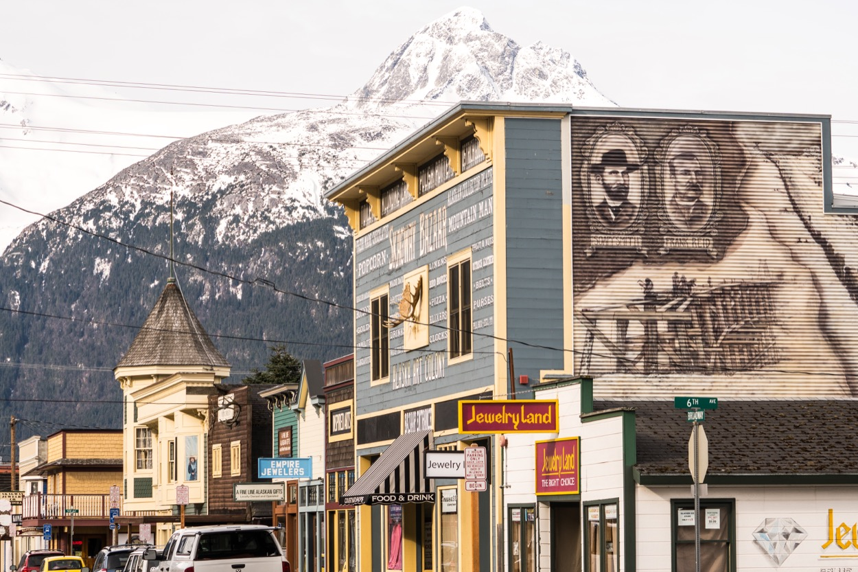 By Juneau/Skagway Tours| 2017-06-08T14:57:29-09:00 May 30th, 2017|0 Comments